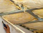 Фото - Утепление потолка в частном доме – выбираем способ и материал