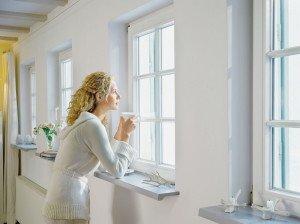 Фото пластиковых окон, elektronnie-sigareti.com