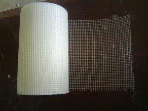 Для чего нужна армирующая сетка – используем по назначению фото