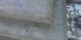 Фото - Формы крыльца – как добиться ровных поверхностей и углов?
