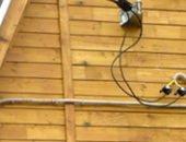 Фото - Электропроводка на даче – как сделать ее быстро и надежно?