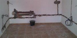 Фото - Замена электропроводки в квартире – старые жилы не для тока!