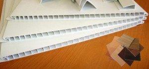 Фото пластиковых панелей для откосов окна, vp-kt.ru