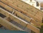 Фото - Крепление стропил – как сделать надежное основание крыши?