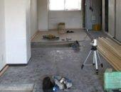 Фото - План ремонта квартиры – долго запрягаем, быстро едем!