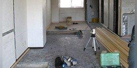 План ремонта квартиры – долго запрягаем, быстро едем!