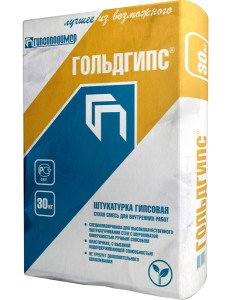 На фото - специализированные смеси для пенополистирола, art-fasadvrn.ru