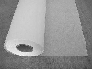 Что такое флизелин – современная бумага