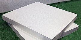 Фото - Теплопроводность пенопласта – технические характеристики утеплителя