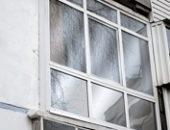Фото - Панорамное остекление балконов – совершенствуем дизайн экстерьера