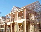 Фото - Построить каркасный дом своими руками – реально ли это?