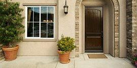 Фото - Как правильно выбрать входную дверь – безопасность превыше всего