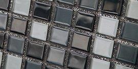 Фото - Эпоксидная затирка для плиточных швов – швы навсегда!