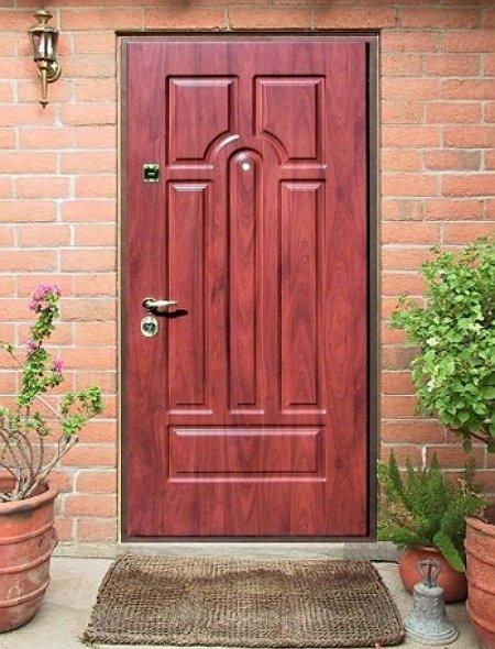 Как правильно ставить двери