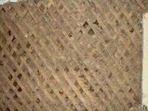 Дранка – экологически чистый способ фото