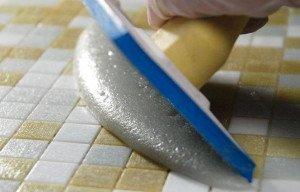 Фото эпоксидной затирки для плиточных швов, st-dr.ru