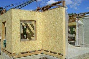 Как строят финны
