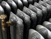Фото - Чугунные радиаторы отопления – стоит ли отдать предпочтение?