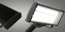 Фото - Светильники уличного освещения – сочетаем декор и функциональность