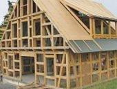 Фото - Этапы строительства каркасного дома – что нужно знать