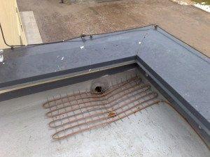 Виды водосточных систем для крыши фото
