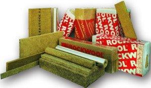 Фото материалов для качественной теплоизоляции каркасного дома, anfas.spb.ru