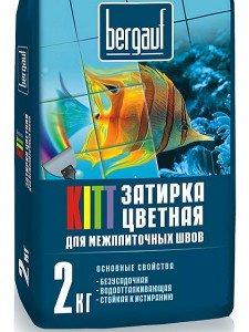 Фото цементной смеси для затирки плиточных швов, strbr.ru