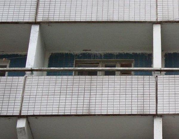 Холодное остекление балкона - почему конструкция популярн....