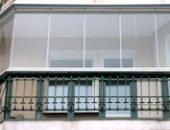 Фото - Безрамное остекление балконов и лоджий – новый взгляд на оформление