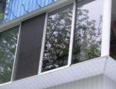 Фото - Остекление балконов с выносом – как сделать своими руками?