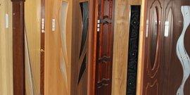 Фото - Как выбрать межкомнатные двери – рекомендуем со знанием дела!