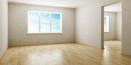 Как рассчитать площадь комнаты – простая методика