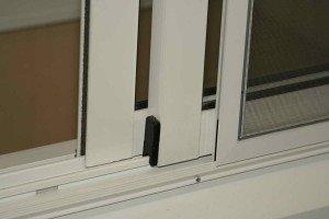 Фото раздвижных стеклянных створок для остекления балкона, balkon.polden.info
