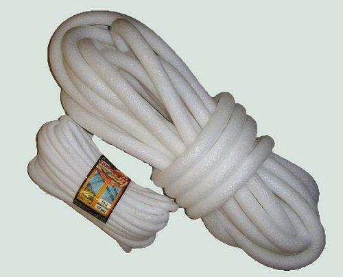 Стена из гипсокартона своими руками пошаговая инструкция
