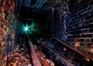 Фото чугунных труб для водопровода, o-trubah.ru