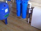 Фото - Насосные станции водоснабжения – независимость или головная боль?