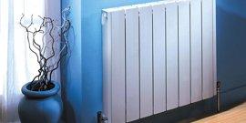 Фото - Отопительные радиаторы – делаем и устанавливаем правильно