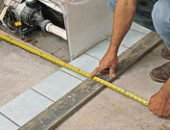 Фото - Как рассчитать, сколько нужно плитки – способы для всех видов облицовки