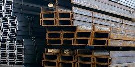 Расчет металлоконструкций с целью увеличения надежности построек