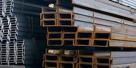 Фото - Расчет металлоконструкций с целью увеличения надежности построек