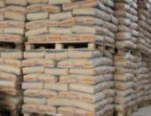Фото - Расчет строительных материалов для возведения дома