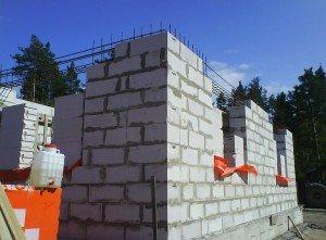 Планируем расчет строительных материалов фото