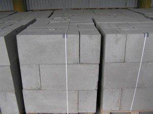 Фото пеноблоков  класса D1000, krasnoyarsk.real-com.net