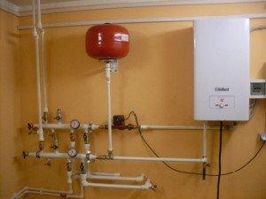Фото электрического котла отопления, otoplenie-doma.org