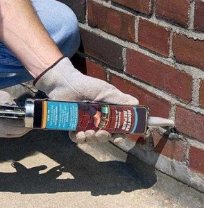 Фото герметика для фасадных работ, santehnikahelp.ucoz.ru