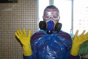Фото спецодежды и защитных перчаток, miloxynb.blogspot.com