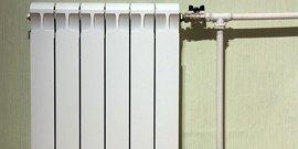 Фото - Какие биметаллические радиаторы отопления лучше выбрать?