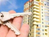 Фото - Как выбрать квартиру – исследуем первичный и вторичный рынок