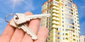 Как выбрать квартиру – исследуем первичный и вторичный рынок