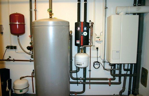 Рассчитываем потребности – сколько газа надо? фото